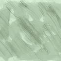 #1067 Watercolor