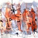 #1085 watercolor