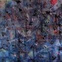 #1120 Oil on canvas
