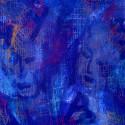 #1162 20x24 Oil on Canvas